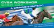 Commercial Motor Vehicle Safety Community to Gather at CVSA Workshop...